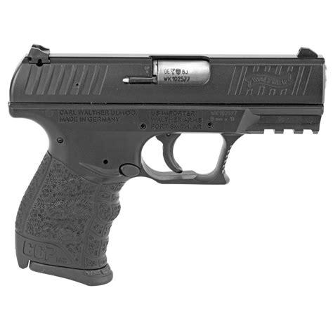 Buds-Guns Walther Ccp For Sale Buds Guns.