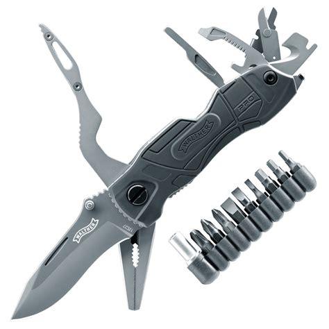 Walther Multi