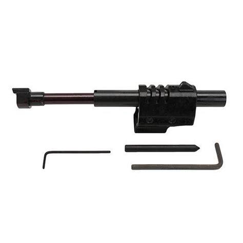 Walther P22 Barrels Parts Cheaper Than Dirt