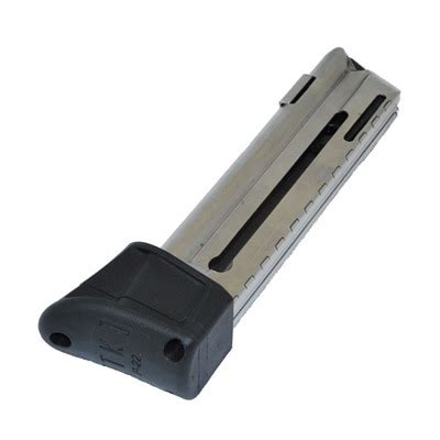 Walther Parts At Brownells