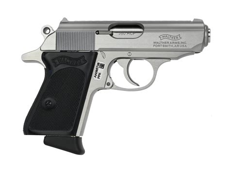 Walther Ppk 380 For Sale Cheap