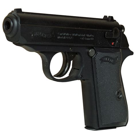 Walther Ppk Airsoft Ebay