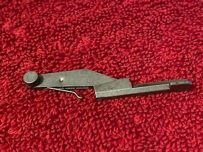 Walther Ppk Ejector Jam