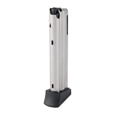 Walther Ppk S Parts At Brownells
