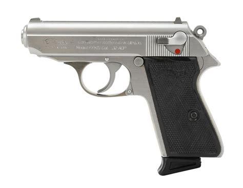 Walther Ppk S Sklep