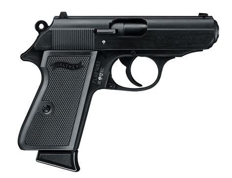 Walther Ppk Value Guide
