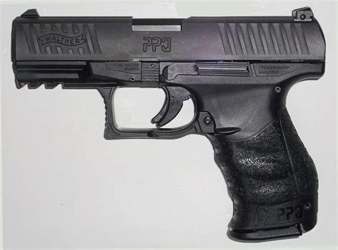 Walther Ppq Wikipedia And Subaru Forester Questions Why Does Subaru Have A