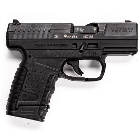 Walther Pps For Sale On Gunsamerica Buy A Walther Pp