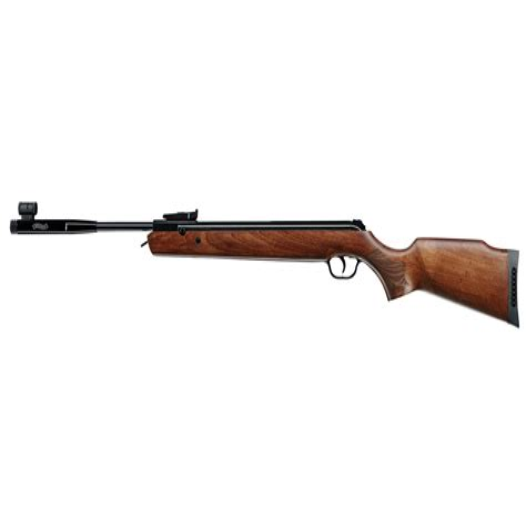 Walther Rifle Barrels