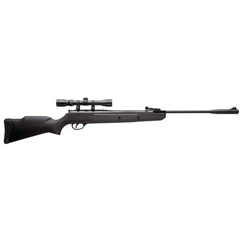 Walther Talon Magnum 22 Caliber Air Rifle