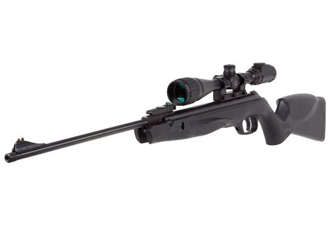 Walther Terrus Air Rifle For Sale