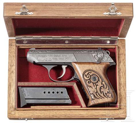 Walther Tph Gunsmithing