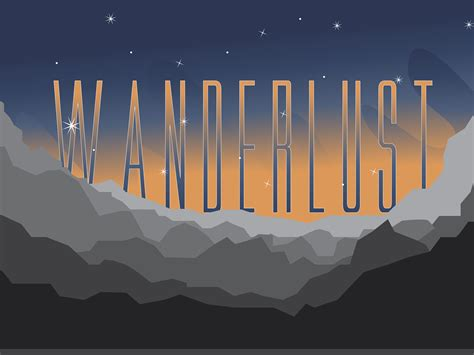 Wanderlust Wallpaper HD Wallpapers Download Free Images Wallpaper [1000image.com]