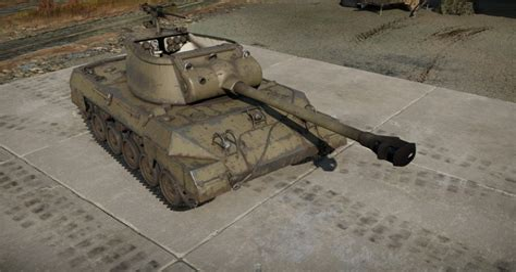 War Thunder Hellcat Best Ammo