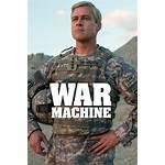 War machine 2017 download full movie in hindi