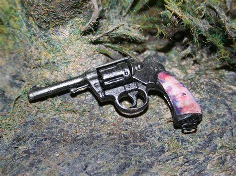 Wardaddy Pistol Grips