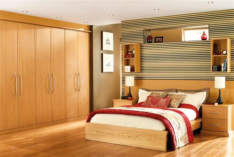 Wardrobes And Bedroom Furniture Iphone Wallpapers Free Beautiful  HD Wallpapers, Images Over 1000+ [getprihce.gq]
