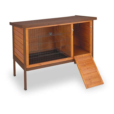 Ware rabbit cages home Image