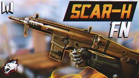Warface 100 Damage Assault Rifle