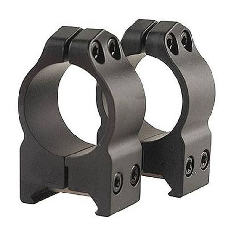 Warne Scope Mounts Warne Scope Bases Cheaper Than Dirt