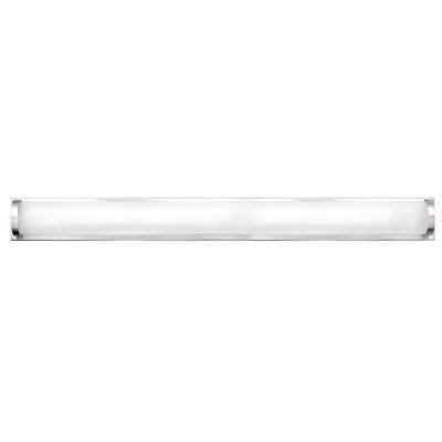 Warsame 2-Light Bath Bar