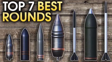 Warthunder Best Plane Ammo