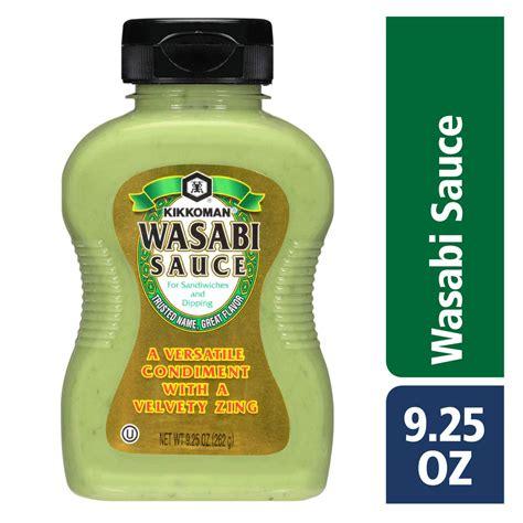 Wasabi Sauce Watermelon Wallpaper Rainbow Find Free HD for Desktop [freshlhys.tk]