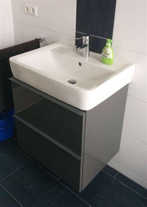 Waschbecken Ikea Bad