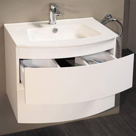 Waschbeckenunterschrank Mit Waschbecken