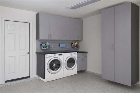 Washer And Dryer In Garage Make Your Own Beautiful  HD Wallpapers, Images Over 1000+ [ralydesign.ml]