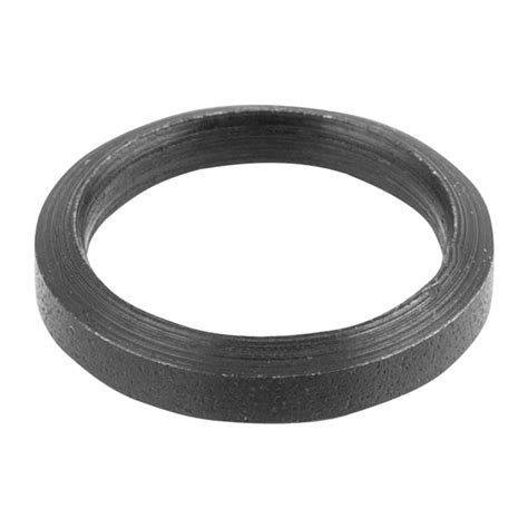 Washers Rifle Barrel Hardware At Brownells