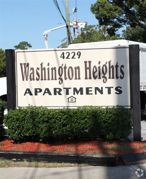 Washington Heights Apartments Jacksonville Fl Iphone Wallpapers Free Beautiful  HD Wallpapers, Images Over 1000+ [getprihce.gq]