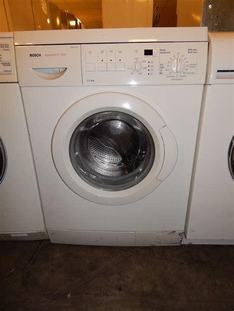 Wasmachine Onderdelen In Groningen Huis Interieur Huis Interieur 2018 [thecoolkids.us]