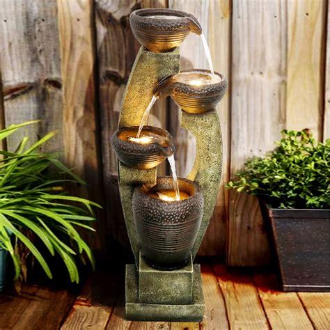 Water Fountain For Home Decor Home Decorators Catalog Best Ideas of Home Decor and Design [homedecoratorscatalog.us]