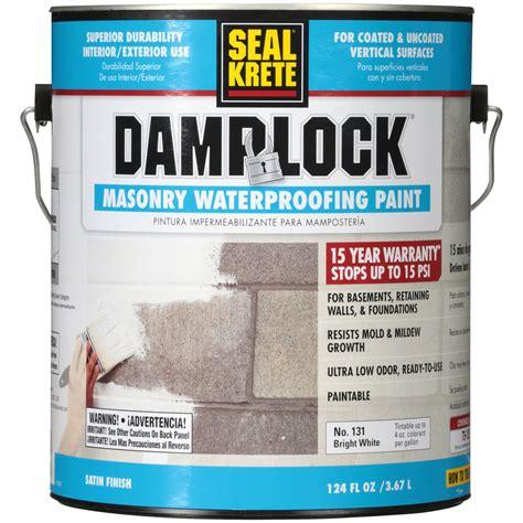 water sealing paint.aspx Image