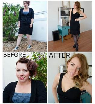 Water Fast For Weight Loss Success Stories