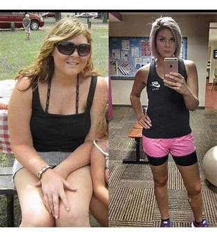 Water Fast Success Stories
