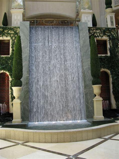 Waterfalls Decoration Home Home Decorators Catalog Best Ideas of Home Decor and Design [homedecoratorscatalog.us]