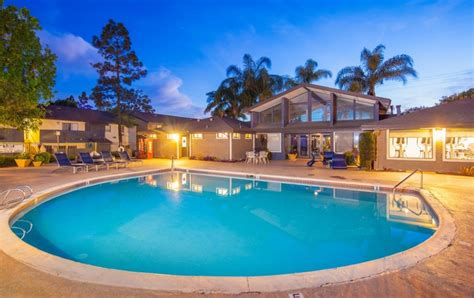 Waterleaf Apartments Vista Iphone Wallpapers Free Beautiful  HD Wallpapers, Images Over 1000+ [getprihce.gq]
