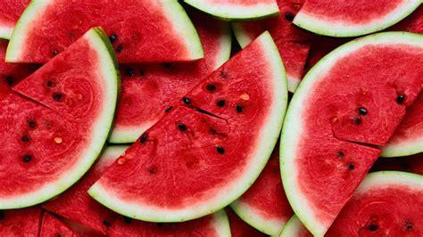Watermelon Wallpaper HD Wallpapers Download Free Images Wallpaper [1000image.com]