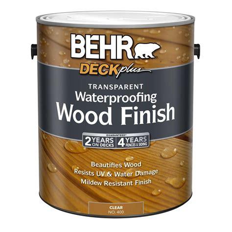 Waterproof lumber Image