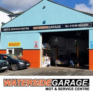 Waterside Garage Make Your Own Beautiful  HD Wallpapers, Images Over 1000+ [ralydesign.ml]