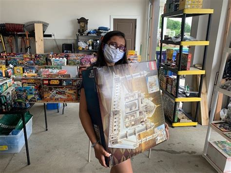 Wausau Garage Sales Make Your Own Beautiful  HD Wallpapers, Images Over 1000+ [ralydesign.ml]