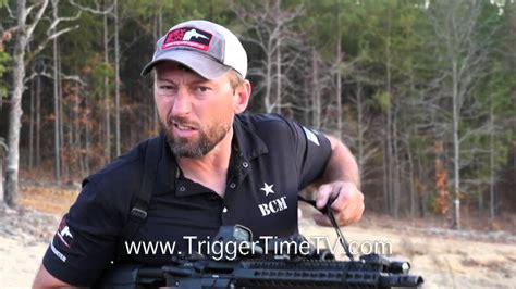 Way Of The Gun Frank Proctor