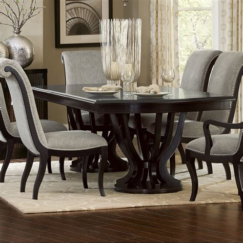 Wayfair Dining Table Iphone Wallpapers Free Beautiful  HD Wallpapers, Images Over 1000+ [getprihce.gq]