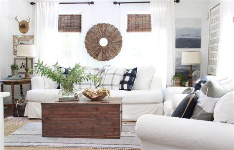 Wayfair Home Decor Home Decorators Catalog Best Ideas of Home Decor and Design [homedecoratorscatalog.us]