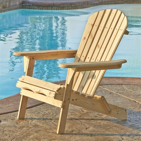 Wayfair adirondack chairs Image