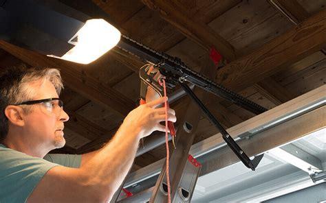 Wayne Dalton Garage Door Troubleshooting Make Your Own Beautiful  HD Wallpapers, Images Over 1000+ [ralydesign.ml]