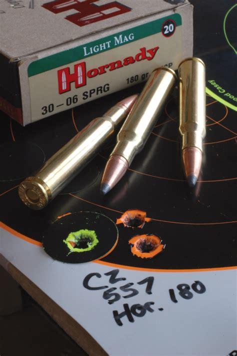 Wayne Van Zwoll Elk Rifles Cartridges