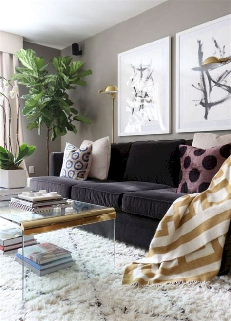 Ways To Decorate Your Home For Cheap Home Decorators Catalog Best Ideas of Home Decor and Design [homedecoratorscatalog.us]
